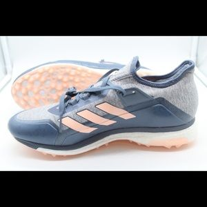Adidas Fabela X Boost Field Hockey AC8788